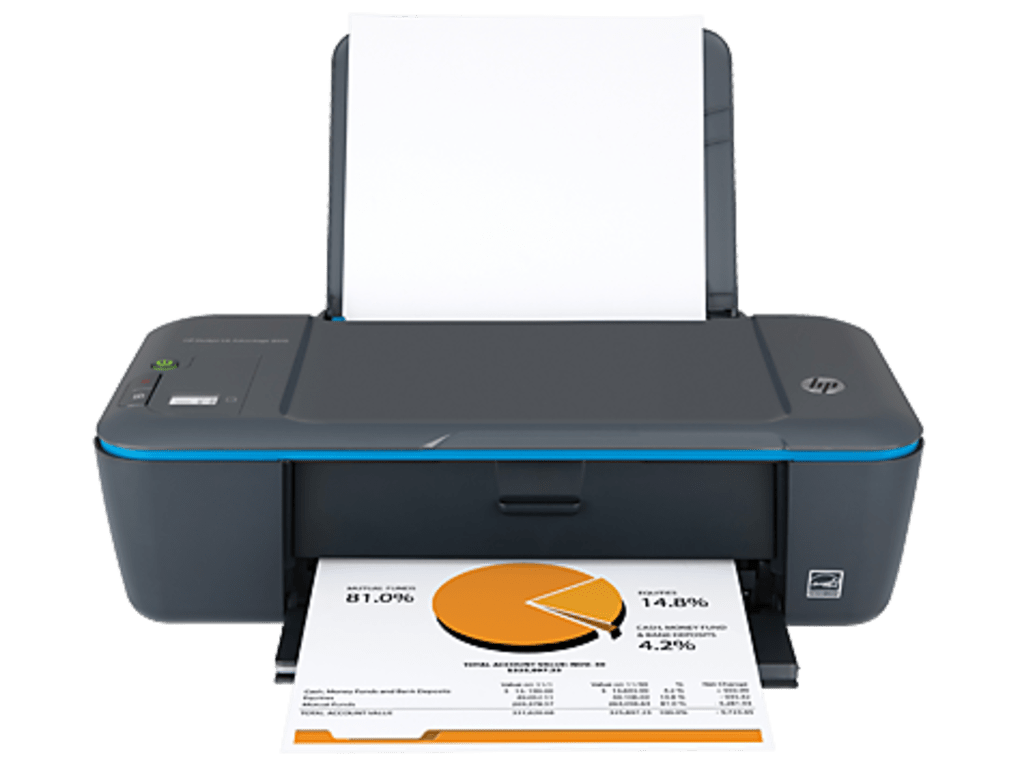 HP K010A DRIVERS DOWNLOAD (2019)