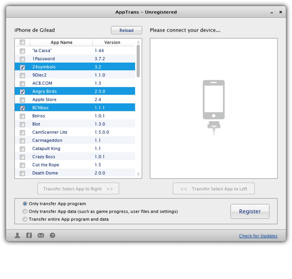 apptrans-screenshot.png