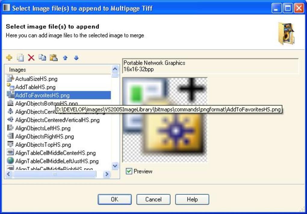 Sharp IMG Viewer - Download