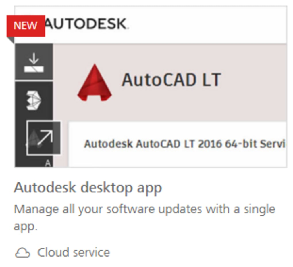 free download autocad 2004 full version with crack