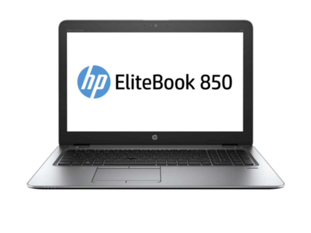 hp elitebook 6930p drivers windows 7 32-bit