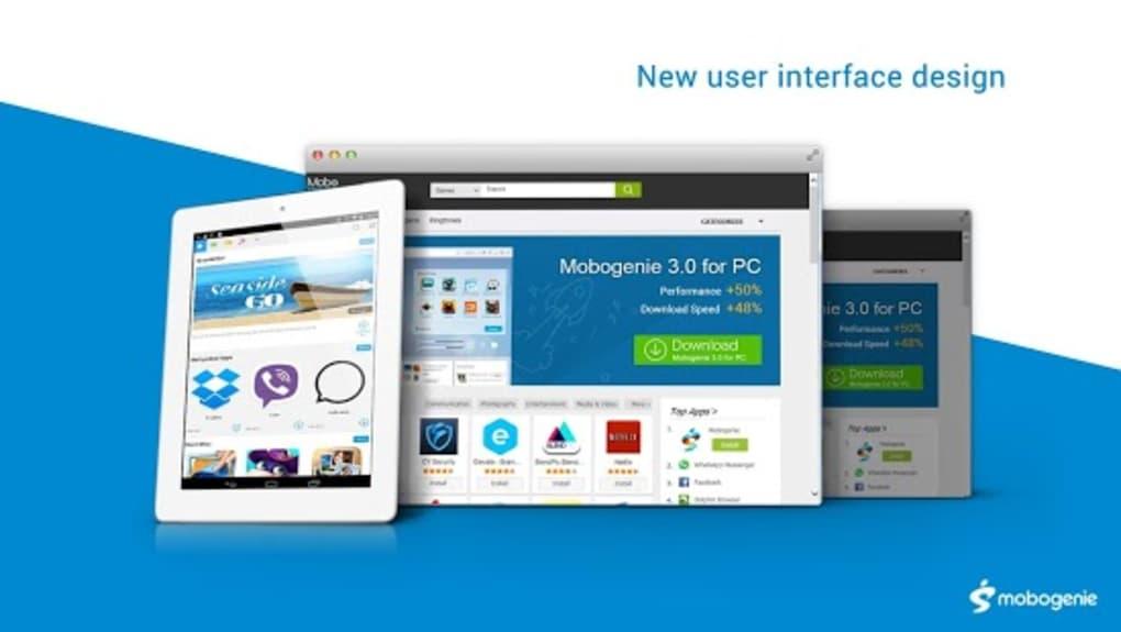Eurofatt software gratuito per la fatturazione e la gestione.