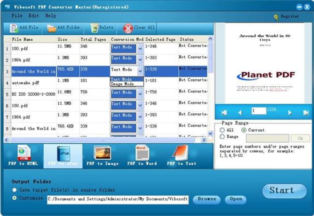 pdf скачать бесплатно для windows 7