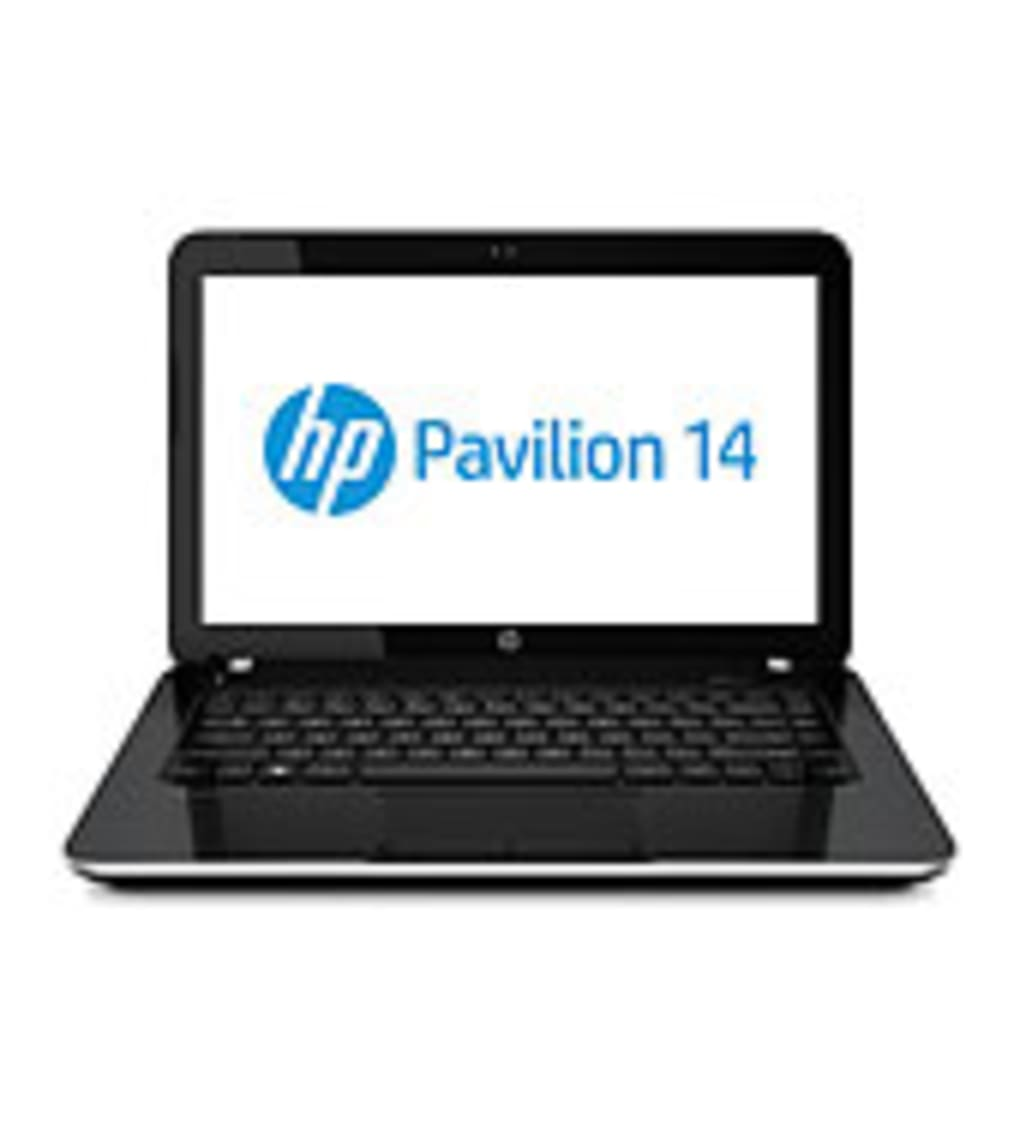Hp pavilion dm4-1150ca notebook pc drivers download.