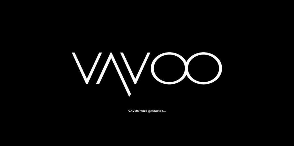 VAVOO - Download
