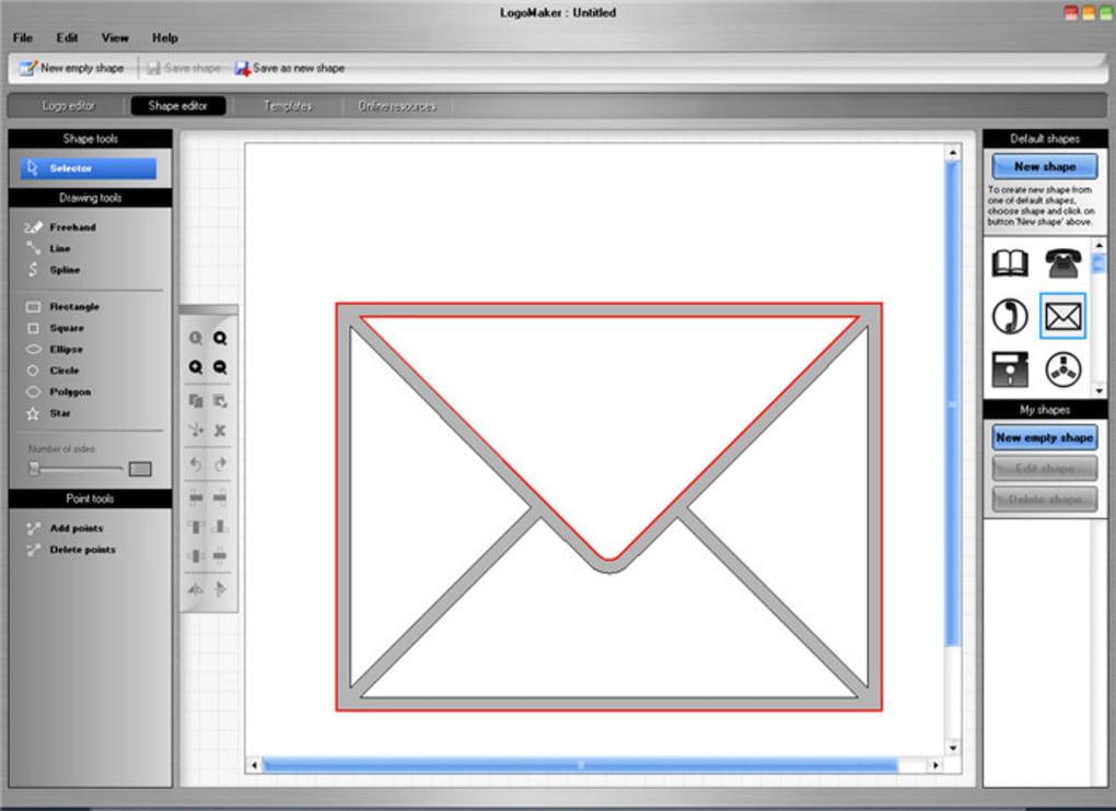 studio v5 logo maker 4.0 full