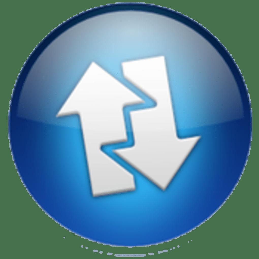 download media human mp4