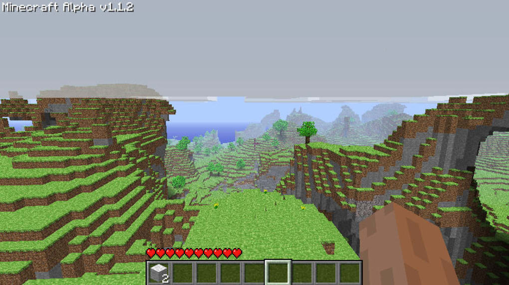 Minecraft For Mac Download - Minecraft kostenlos spielen und downloaden deutsch