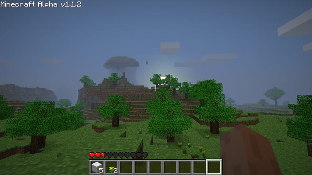 install minecraft on macbook air