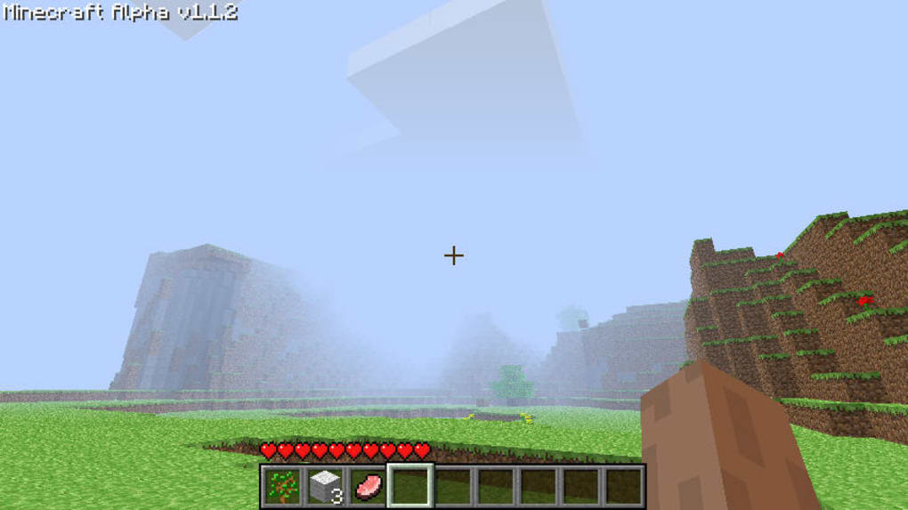 minecraft download gratis pc mac