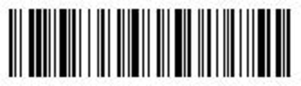 PrecisionID Code128 Barcode Fonts - Download