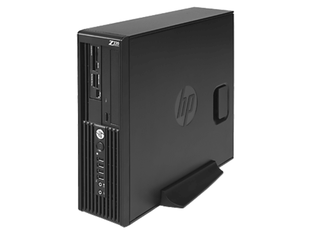 driver audio hp compaq dc7600 small form factor gratuit