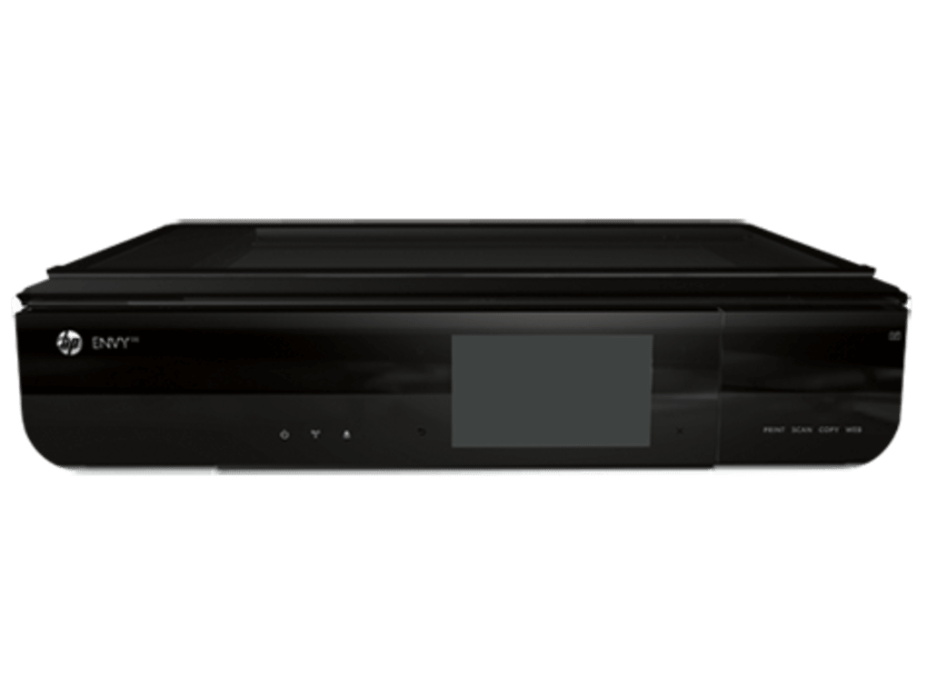 https://community.webroot.com/tech-talk-7/why-does-my-wireless-hp-envy-4500-printer-stays-offline-even-after-i-reset-my-modem-and-router-187476