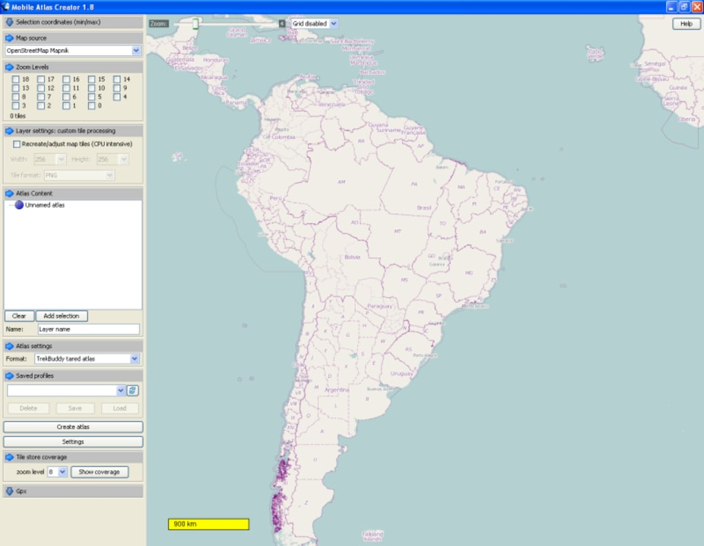 Mobile atlas creator download you may also like gumiabroncs Choice Image