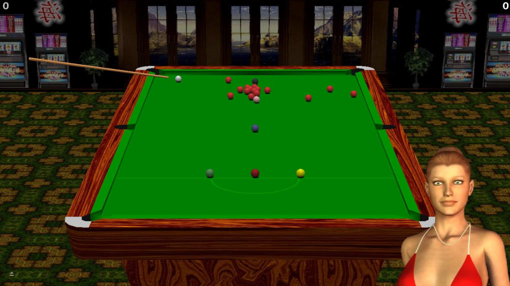 cue club snooker game full version free download softonic