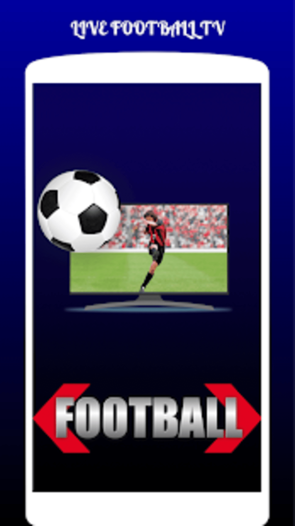 Live football online tv [PUNIQRANDLINE-(au-dating-names.txt) 37