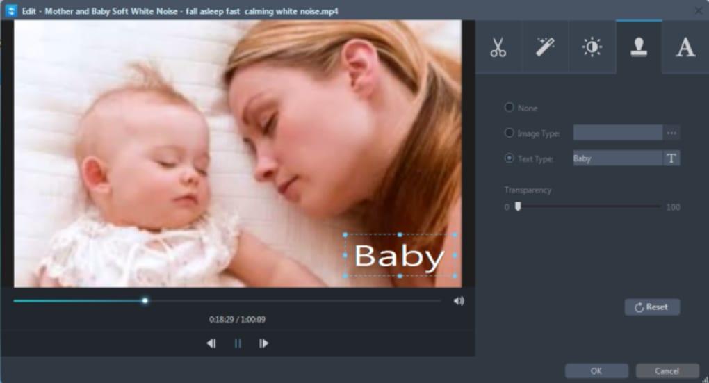 Apowersoft Video Converter Studio - Download