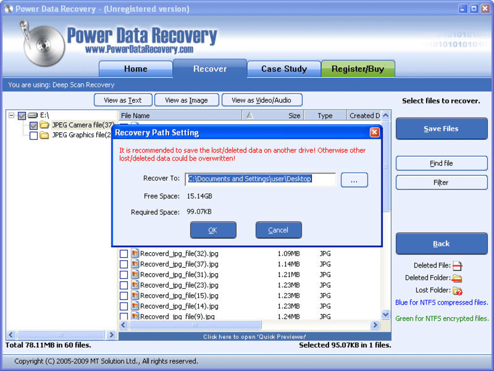 mini tool power data recovery 8.0 license code