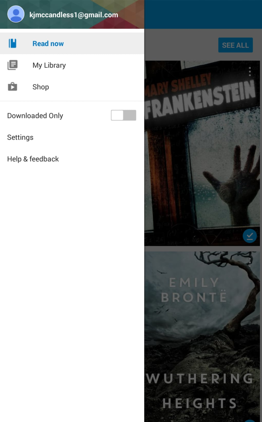 Buku Gratis Di Google Play Book