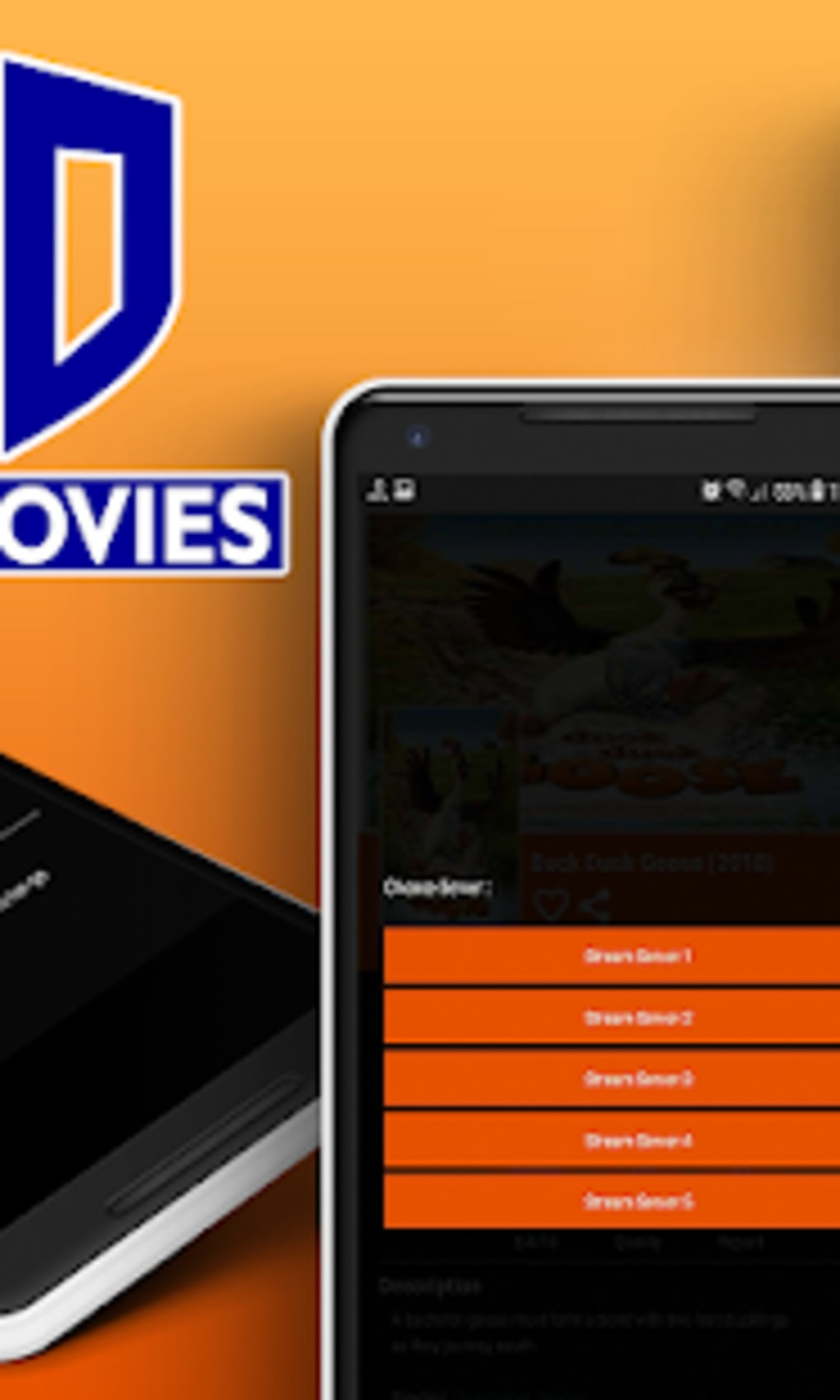 movies 4 free free hd movies 2018 for android - download