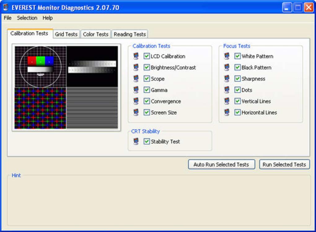 everest free download windows 7 64 bit