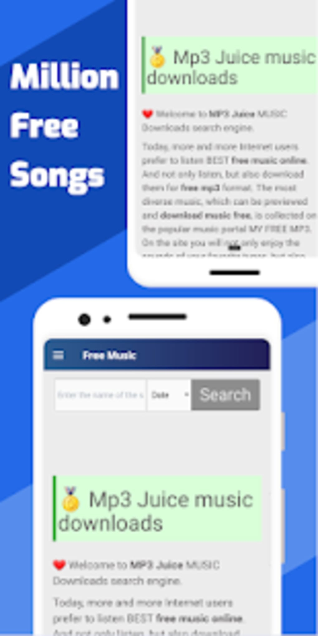 21+ Download Mp3 From Web Page Android  Images