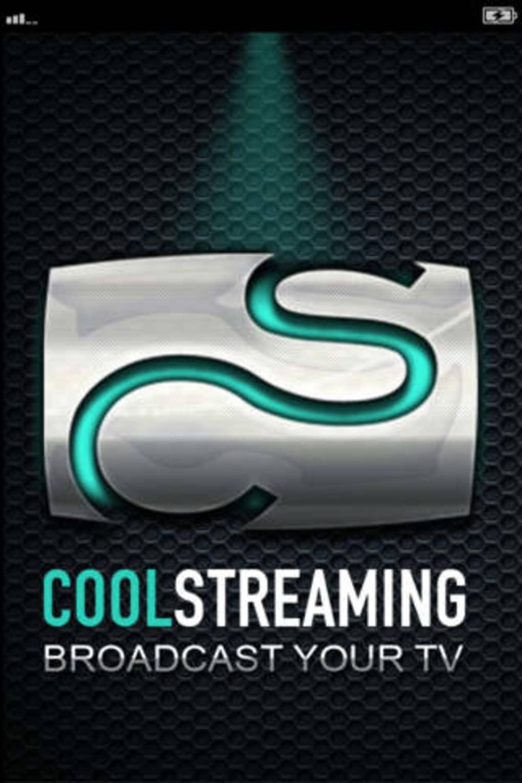 coolstreaming gratis