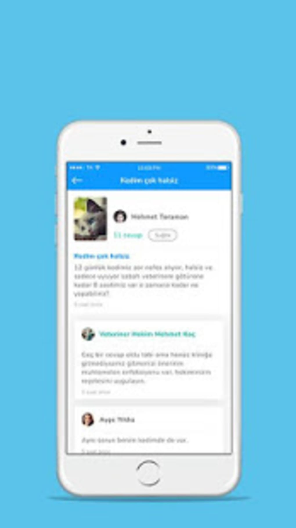Vetmate For Android Download