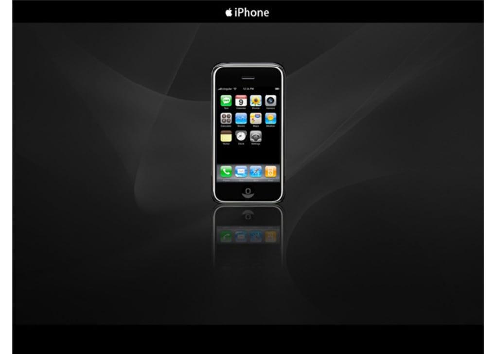 Iphone Wallpaper Download