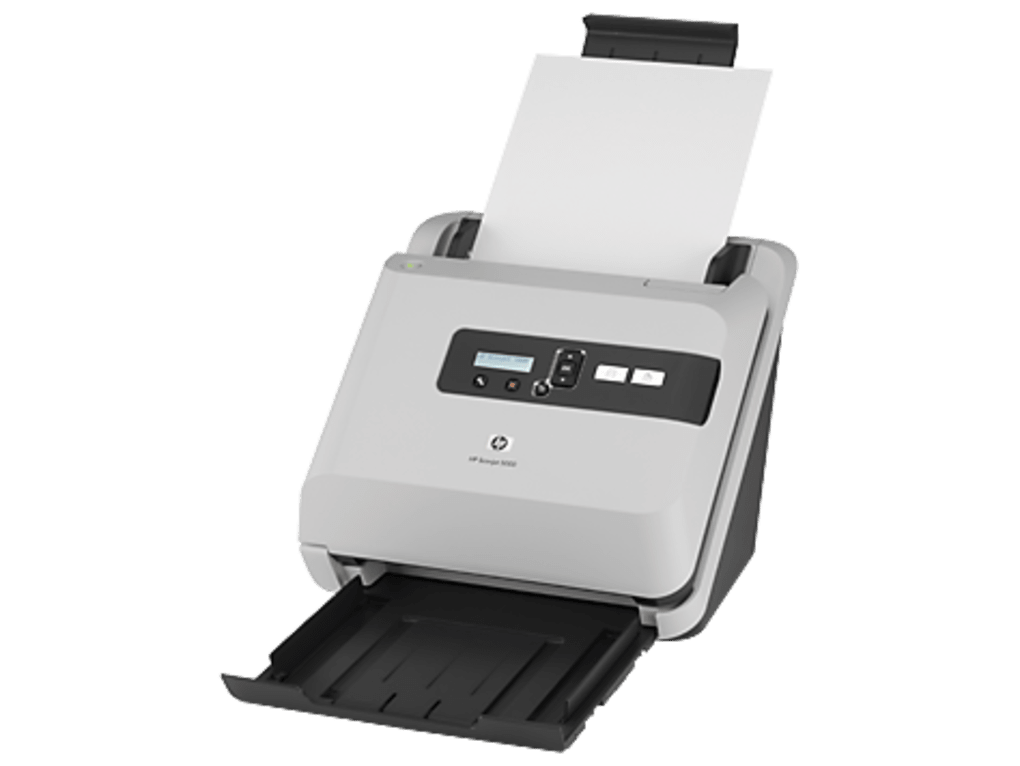 hp scanjet 200 driver download for win 7