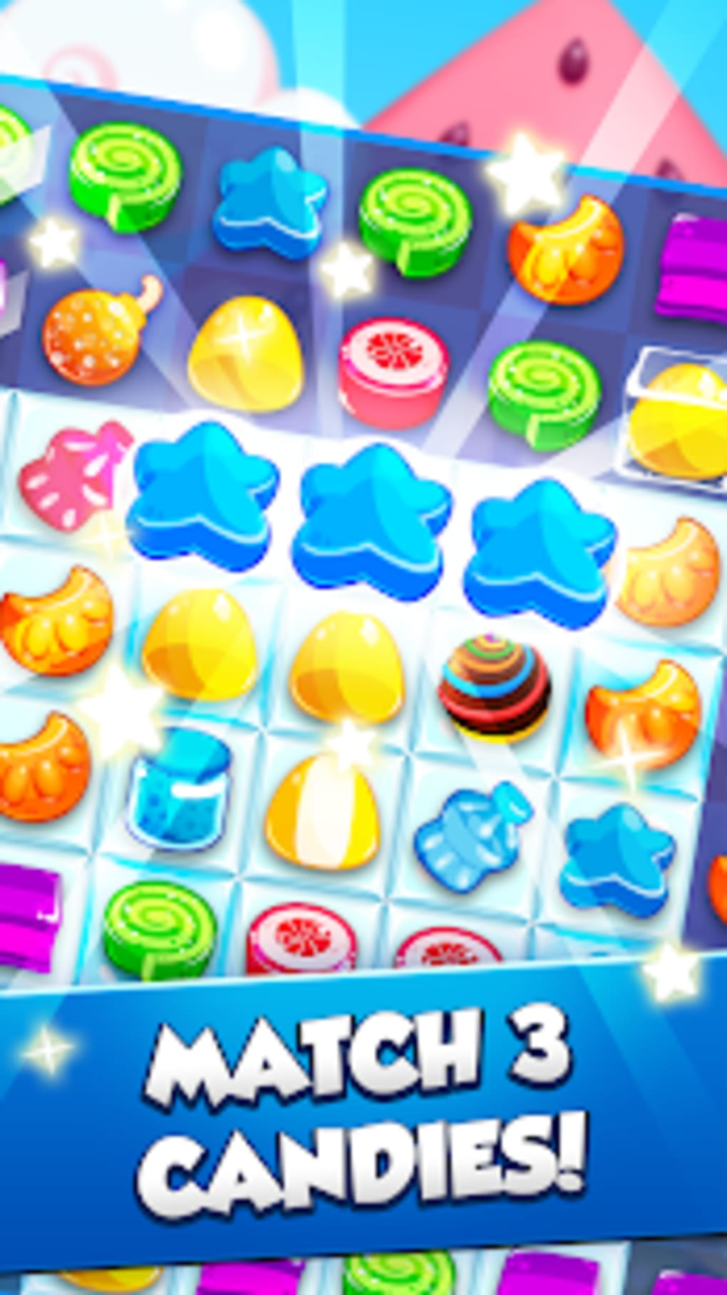 Jelly Juice for Android - Download