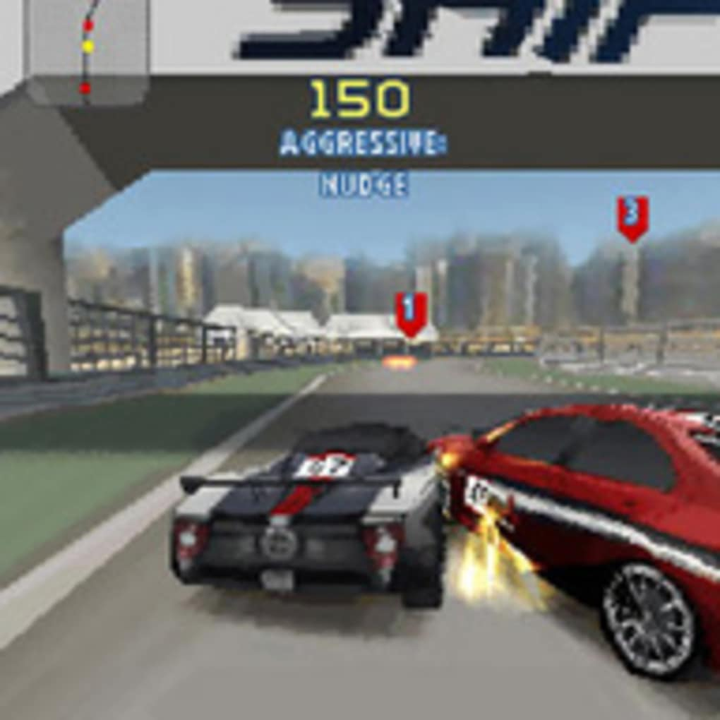Need for speed shift v15. 0. 38 for os7. 0 games free blackberry.