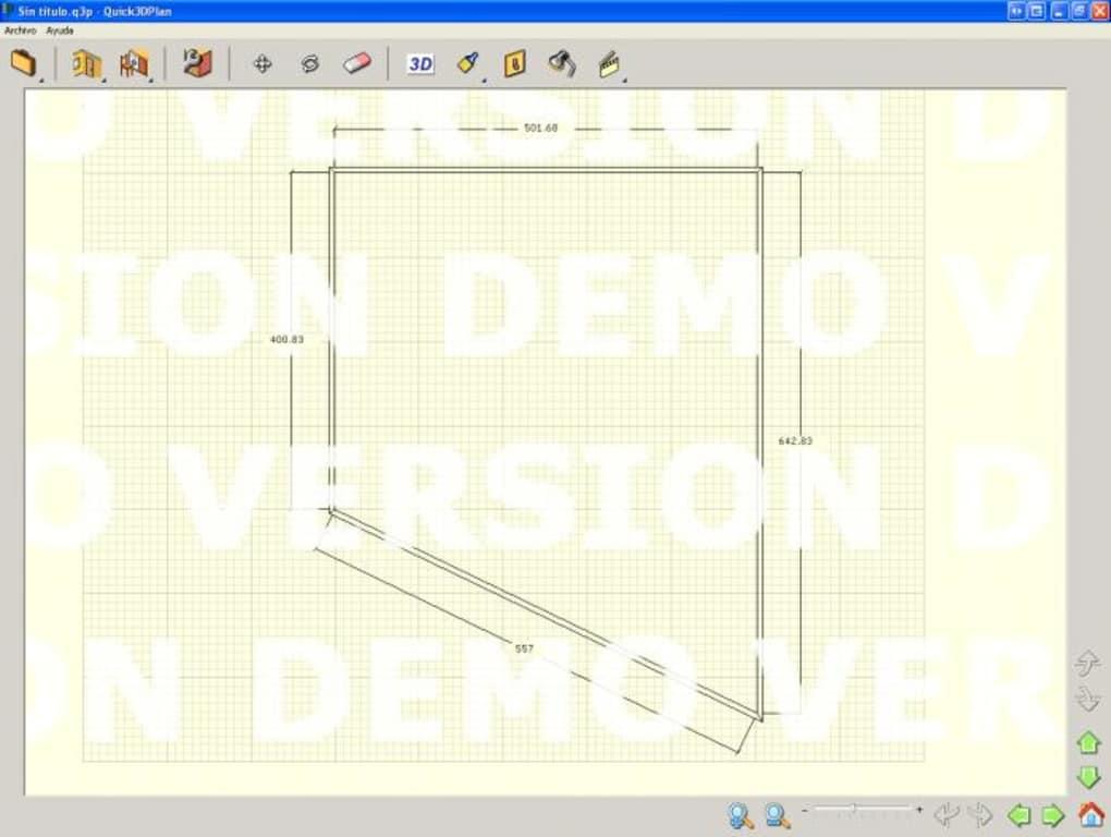 Dorable Mac Software De Diseño De La Cocina Motivo - Ideas de ...