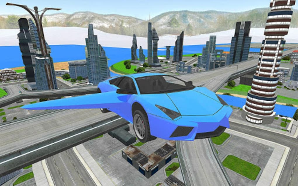 codes for vehicle simulator 2019 february