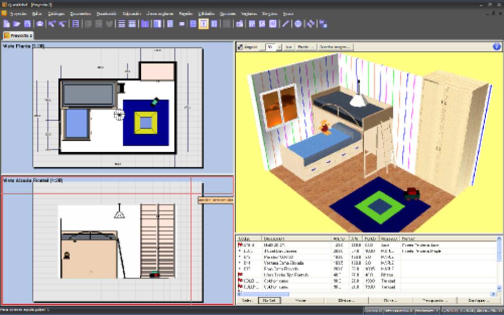 Vistoso Diseño De La Cocina Gabinetes De Sketchup Componentes ...
