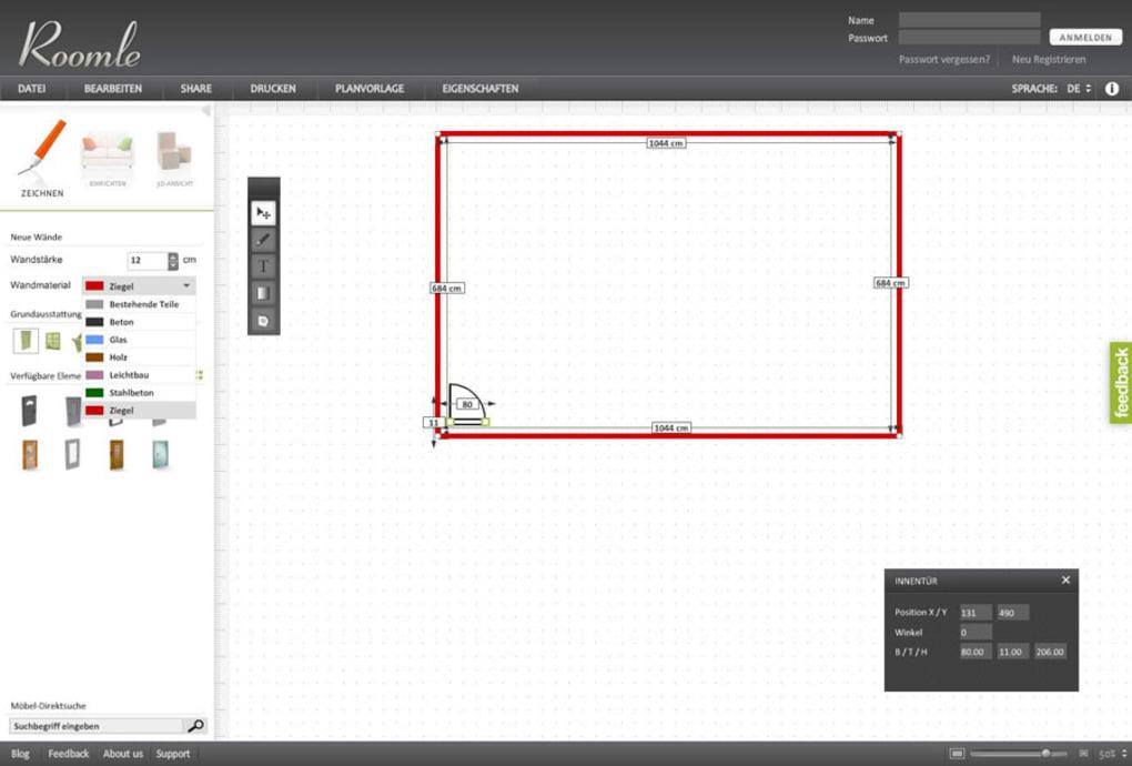 Online Einrichten Excellent Online Calendar Free Printable Desk