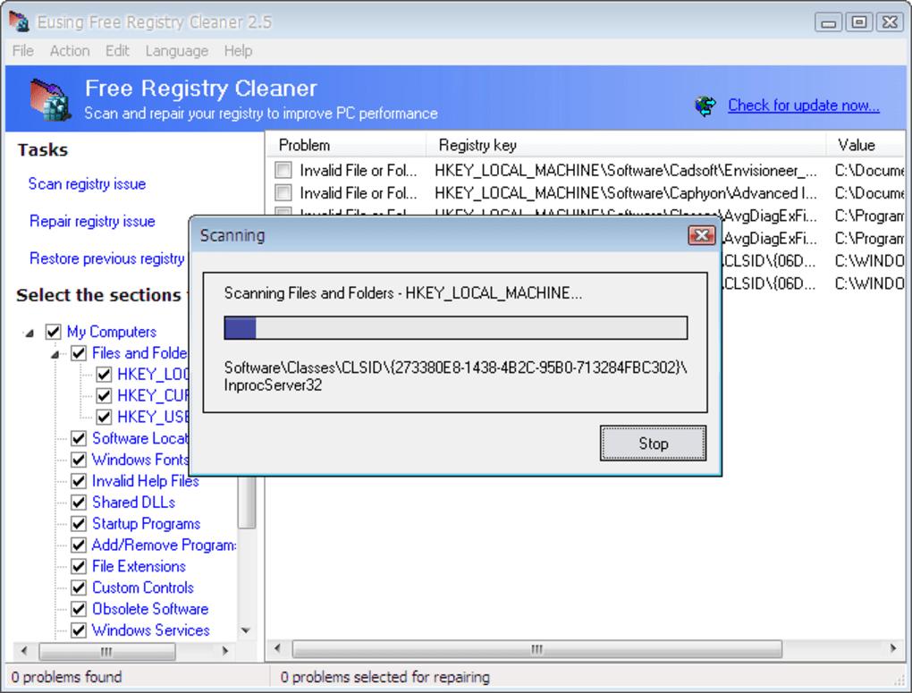 wise registry cleaner x license key