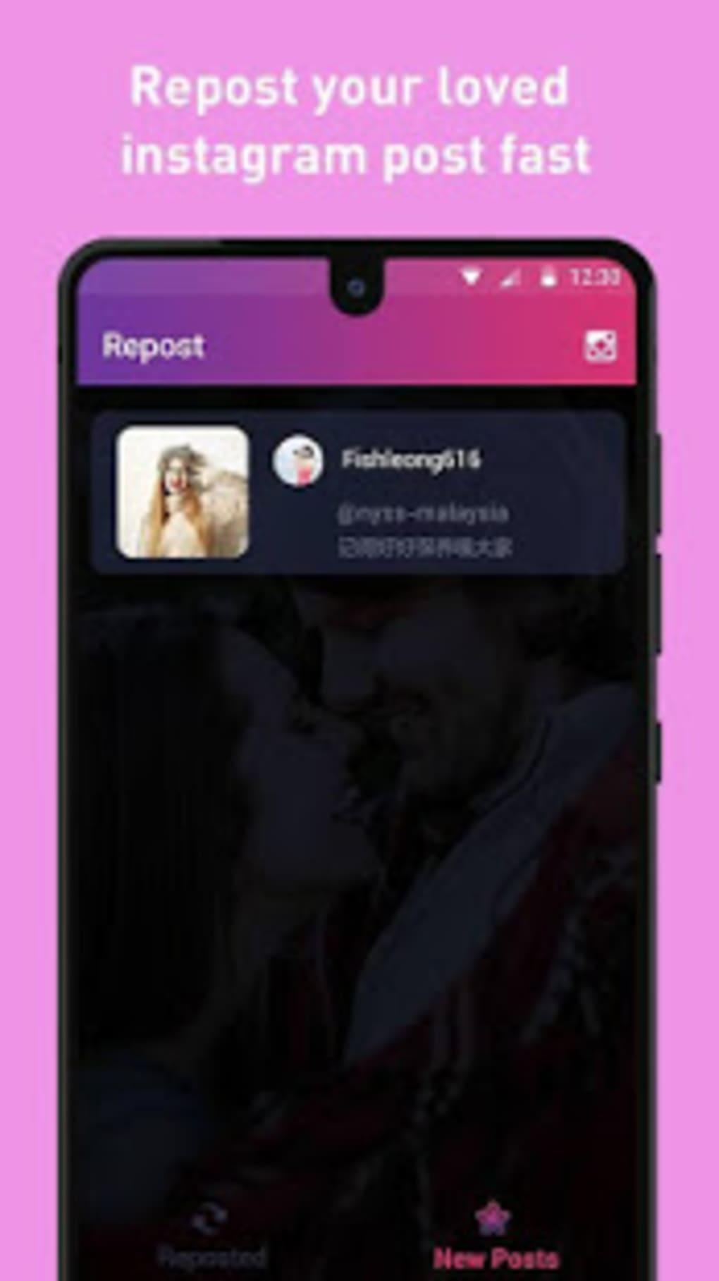 instagram new version app free download
