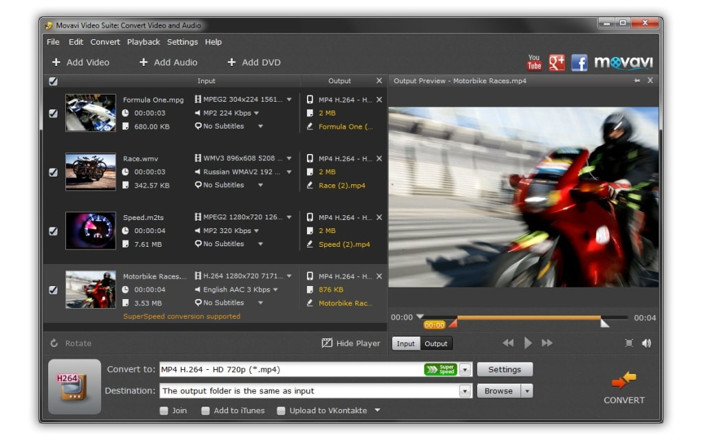 movavi video editor 11 activation key list