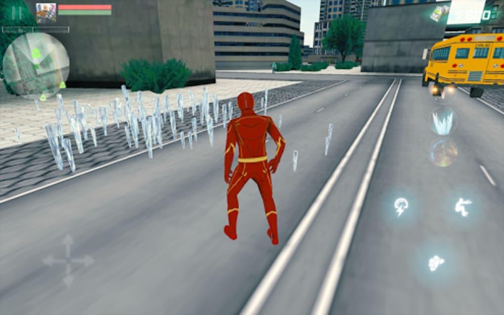 Free flash superhero cliparts, download free clip art, free clip.