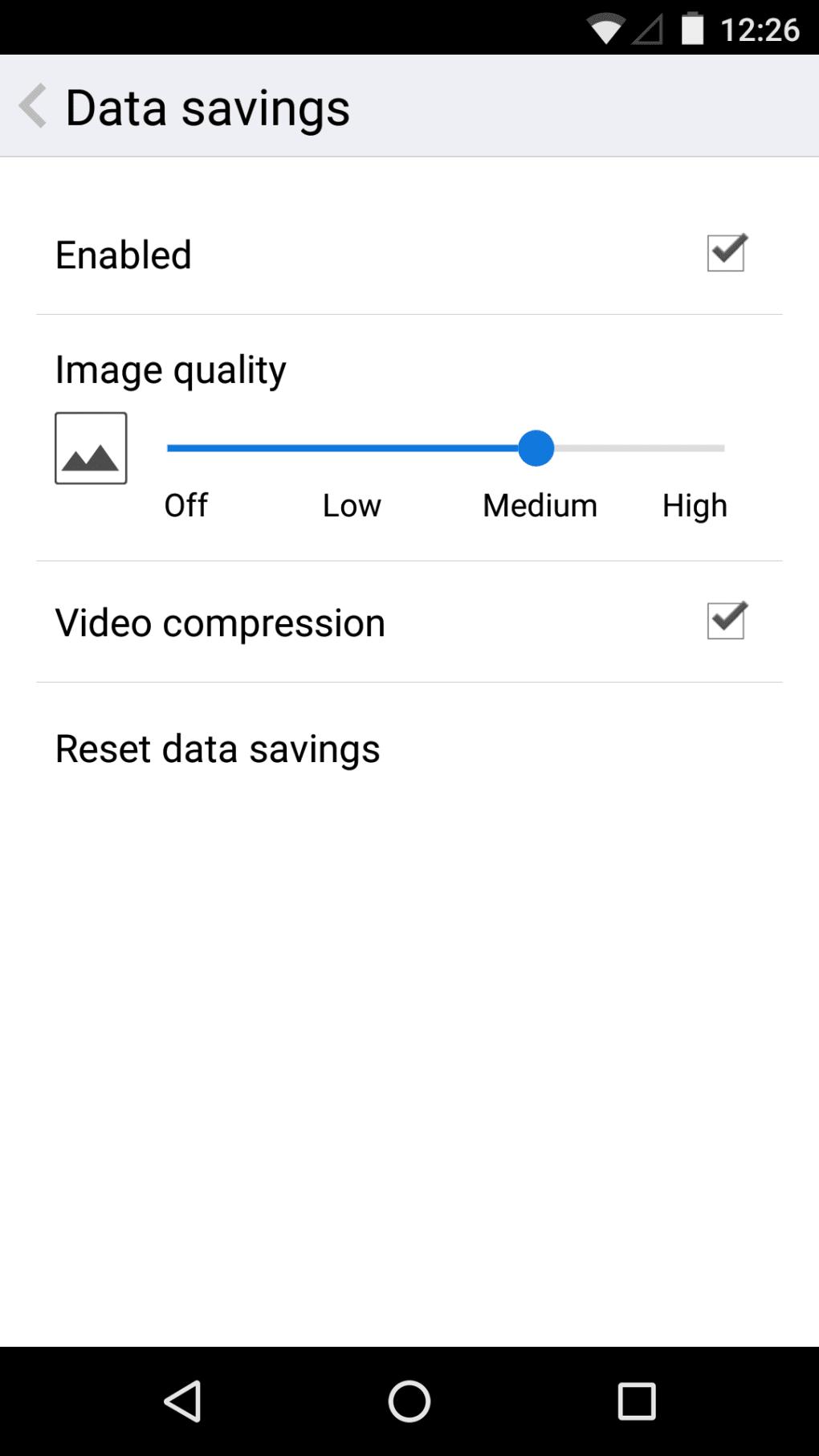 Tubidy video search help