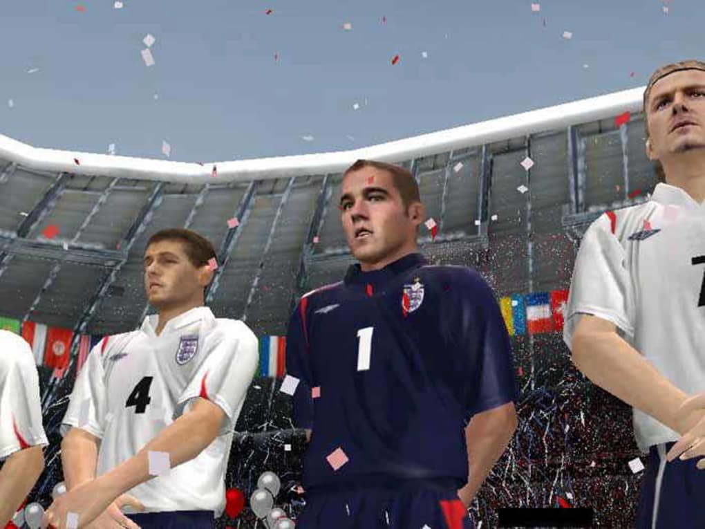 fifa world cup 2006 free download full version pc