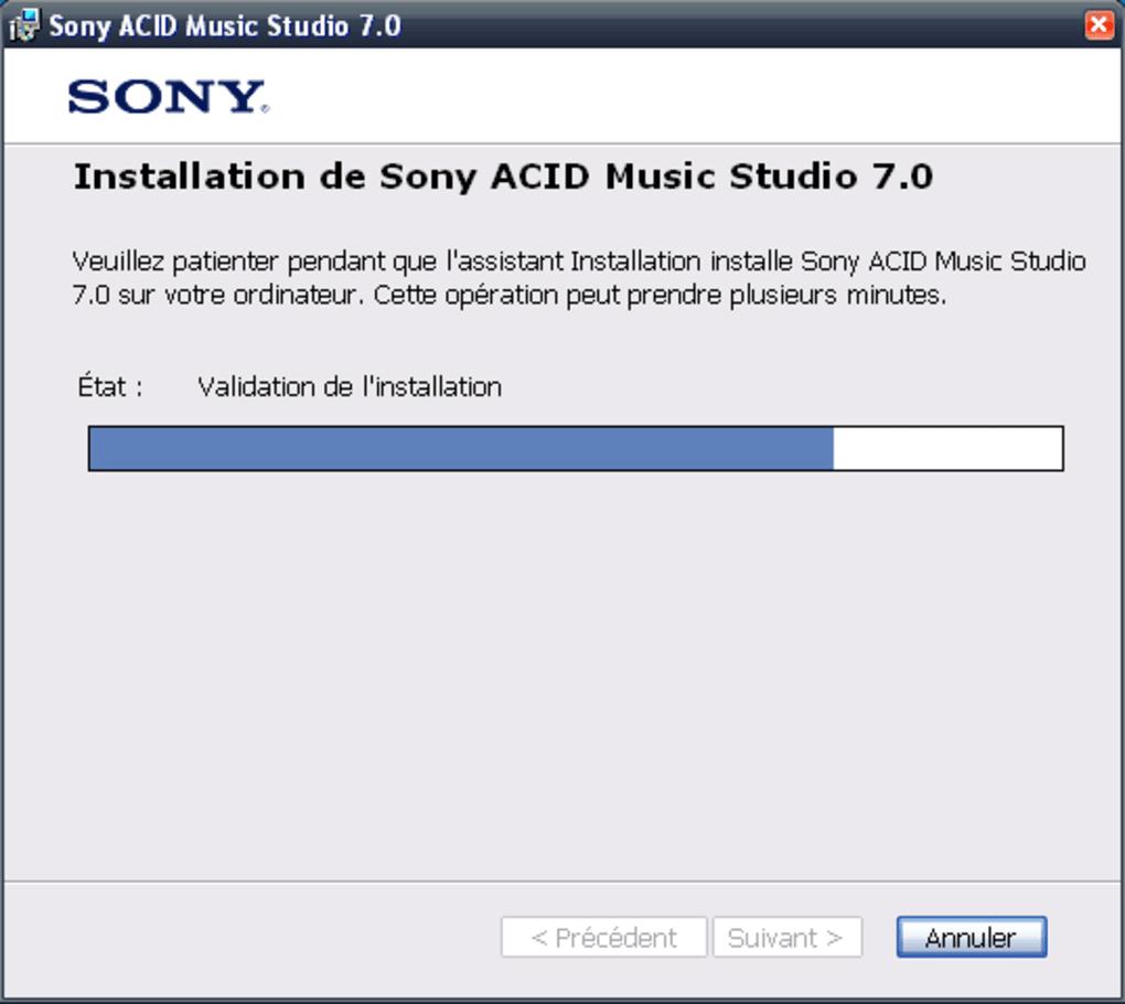 Scarica l'ultima versione di Pinnacle Studio: Software per creare e modificare  filmati in HD.