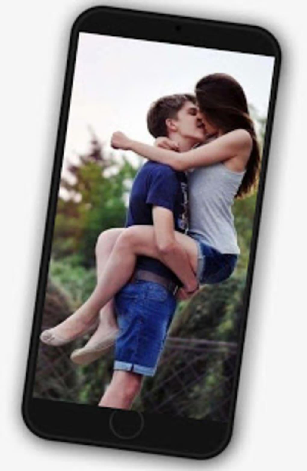 dating chat gratis India