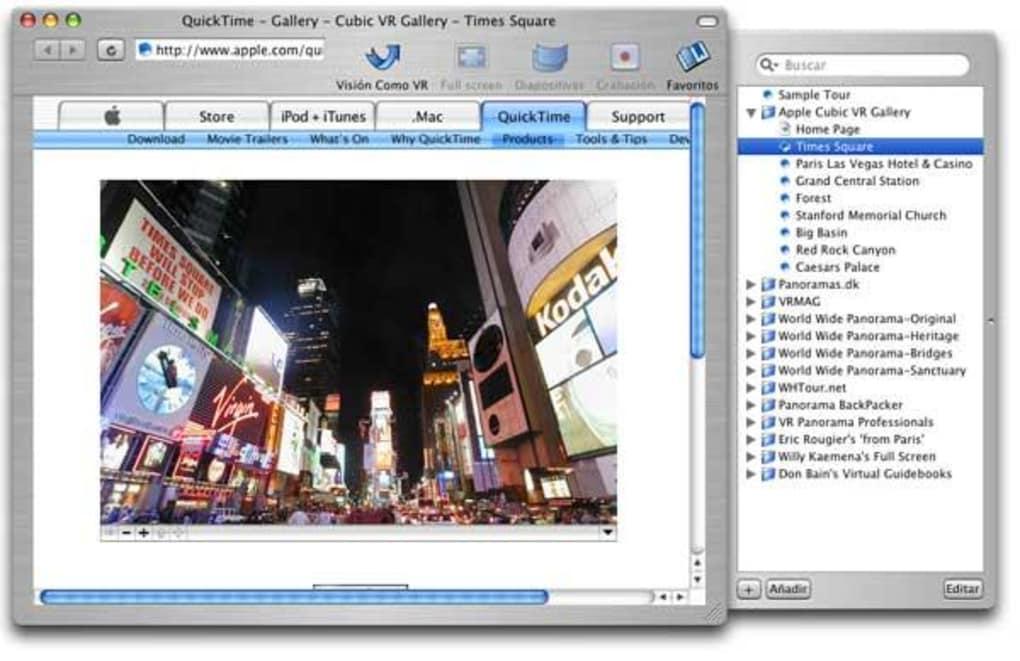 Nice Cubicnavigator For Mac Download