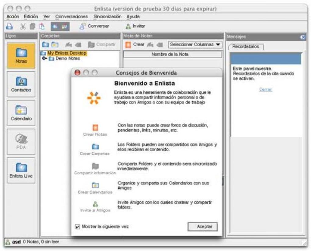 Bonito Crear Currículums En Mac Componente - Ejemplo De Colección De ...