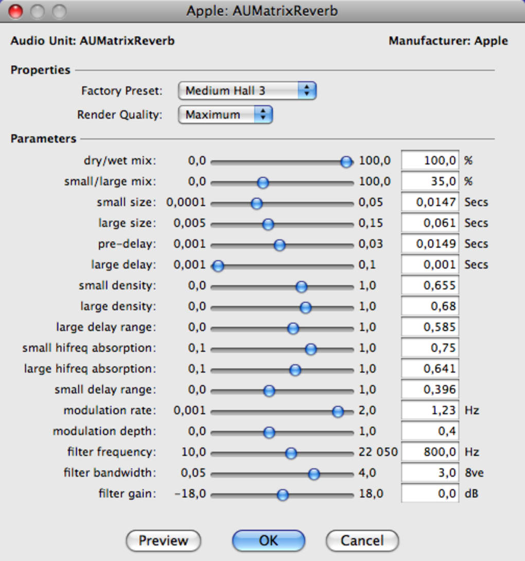 how to download audacity for mac