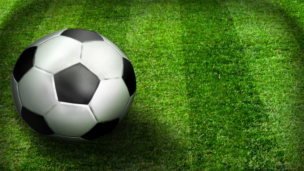 Las mejores aplicaciones para seguir la liga de fútbol.