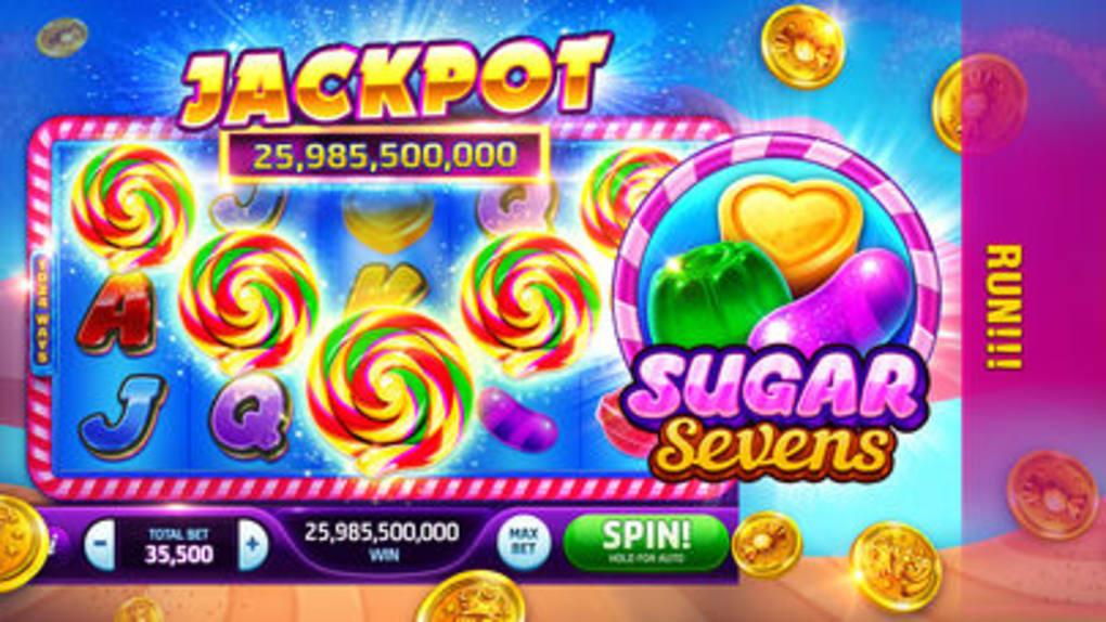 Top online casino finland