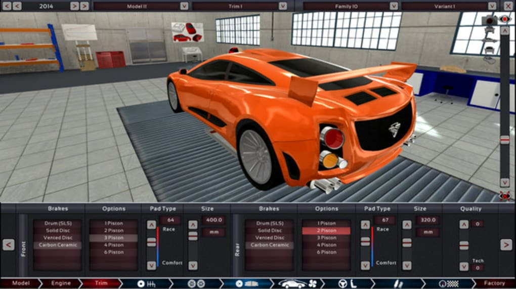 car tycoon download deutsch